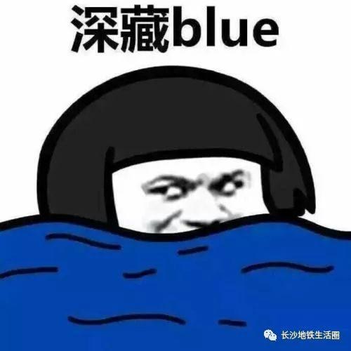 http://www.hunanpp.com/caijingfenxi/36755.html