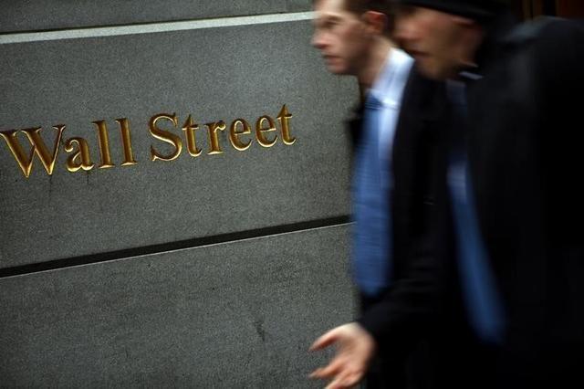 美股早知道:能源股推升大盘 任务众包平台Fiverr上市首日大涨90%