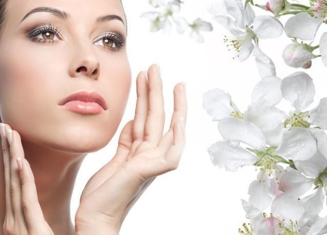 傾聽肌膚的語言,建立正確的護膚態度,修養完美肌膚的第一步