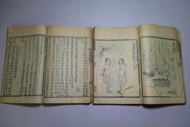 3本歷史上最神秘的書,你看過哪些?