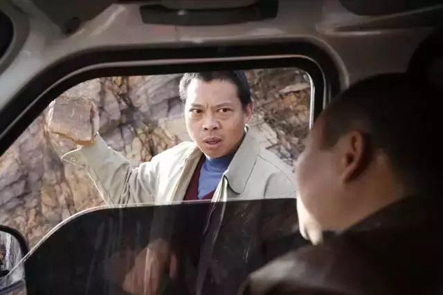 华语电影年度黑马,逃不出这份名单