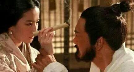 歷史上的曹操真的喜歡別人的老婆嗎 揭秘真實的曹操