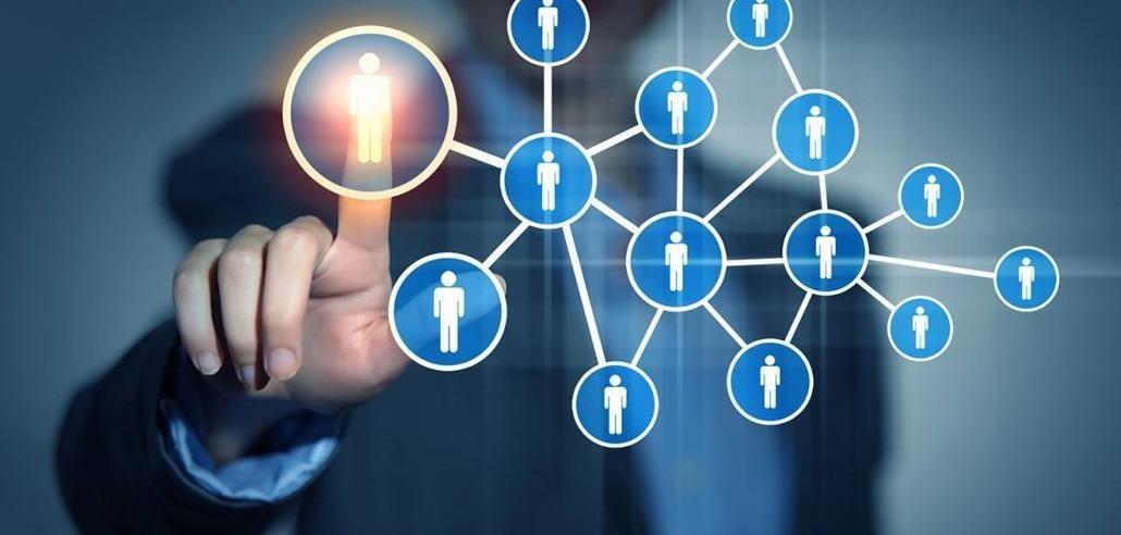 互聯網平臺助力工業互聯網從概念走向落地