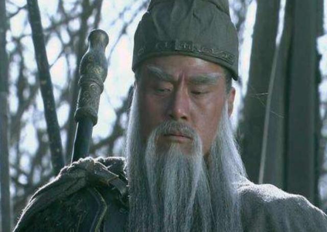 歷史上將關羽敗亡的原因歸咎于劉封孟達,其實還有個原因至關重要