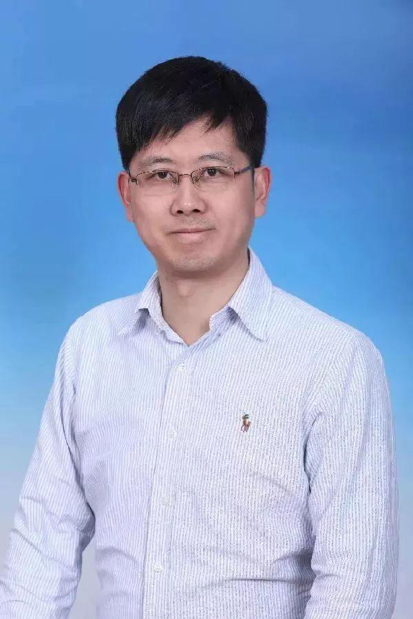 報名 | 基于大數據的中國城市技術社會治理探索