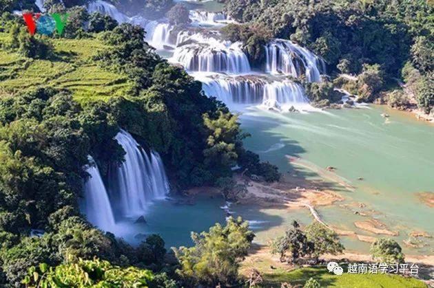 越南九大避暑勝地,夏季旅游不錯的選擇