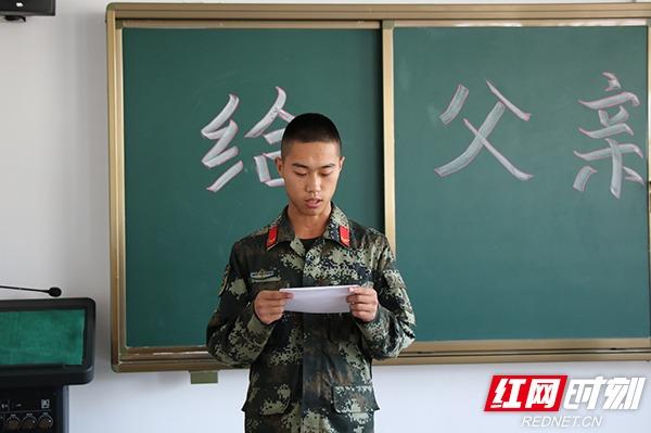 http://www.hunanpp.com/shishangchaoliu/36838.html