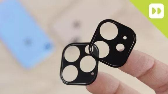 iPhone XI 這天發布,3D 功能還在!