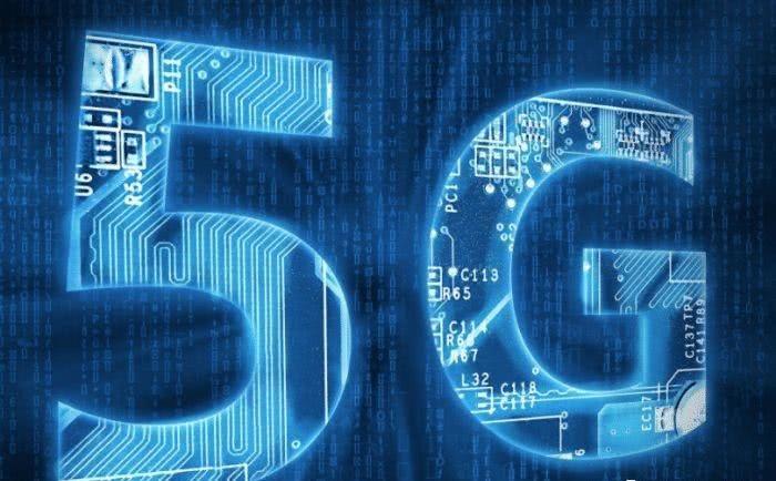 華為官宣5G收費標準,各國運營商都傻眼。網友:干的漂亮!