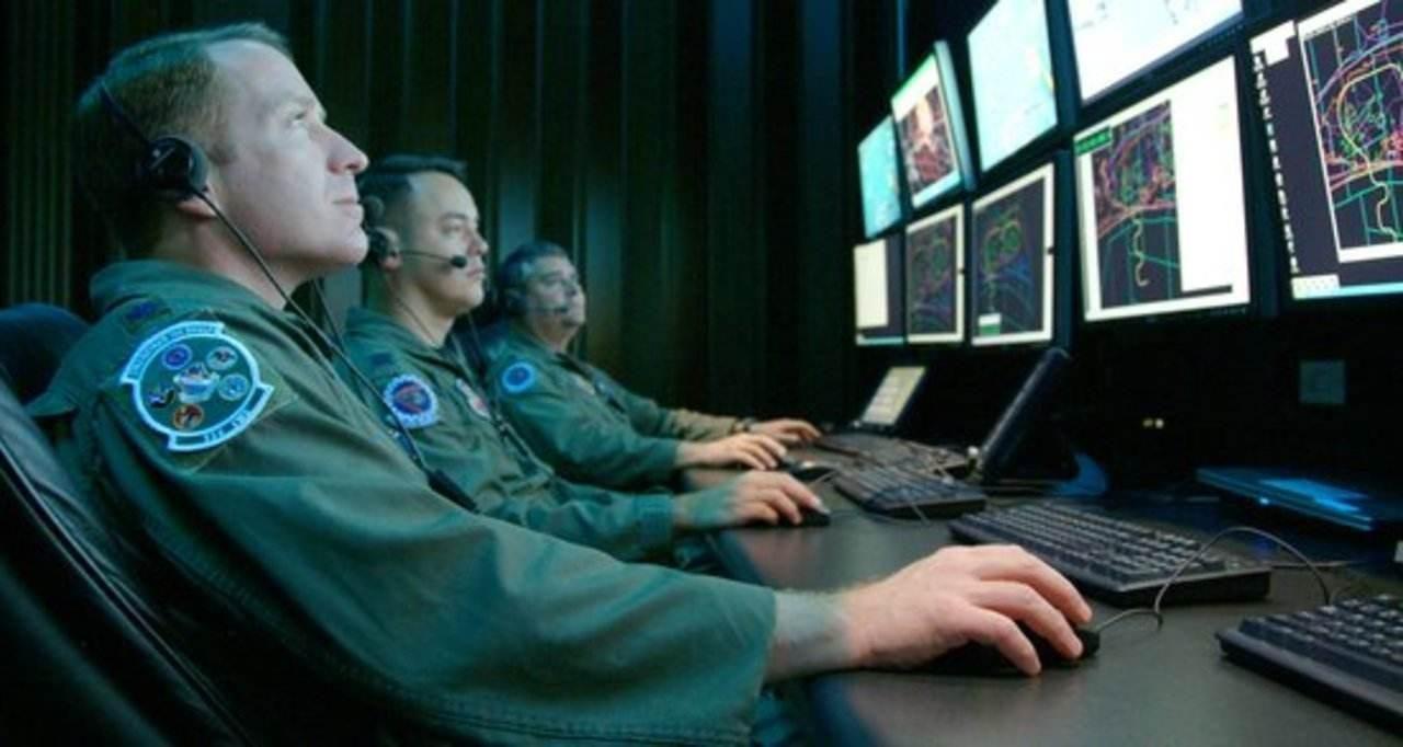 美軍稱成功黑入俄羅斯網絡系統:可讓俄羅斯整個冬天停止供暖