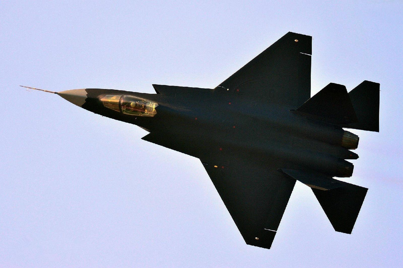 土耳其五代機現身航展,外觀酷似殲31,巴基斯坦或大批量進口