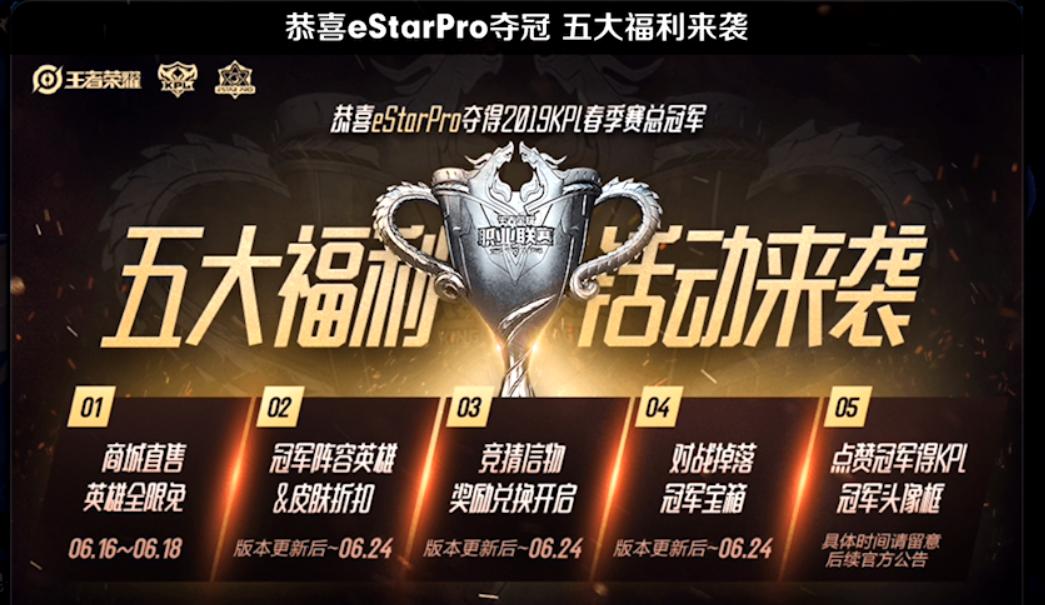 王者荣耀赛末更新活动,碎片商店更新功夫厨神,排位预选英雄匹配