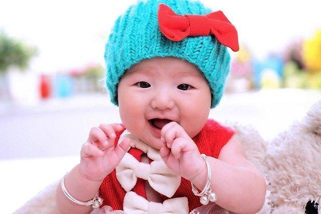 新生兒寶寶的體重和身體的比例都會跟什么因素有關呢?