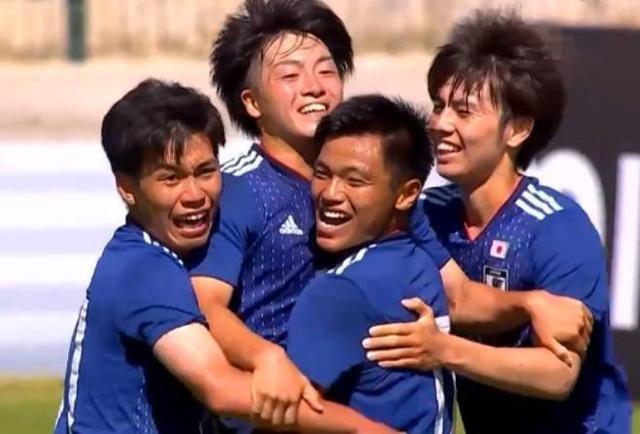 中国足球还在骗自己!