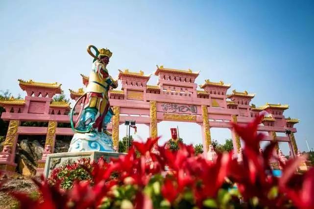 湖北省內重點旅游景區,曾號稱東方迪士尼,武漢游客:毀譽參半