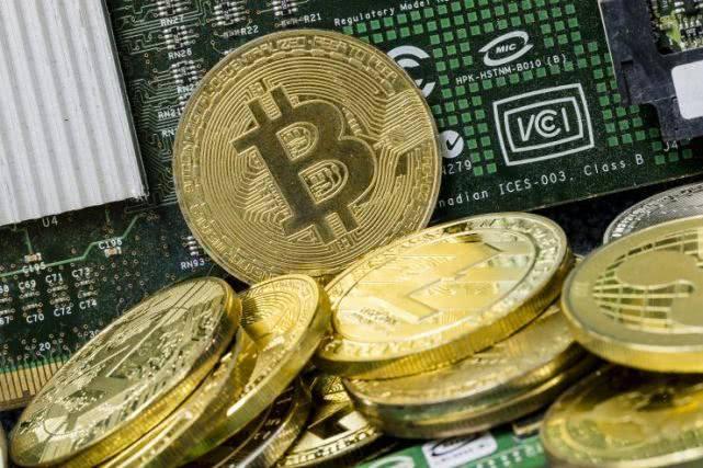 FB数字货币即将发布促股价上涨4.2%