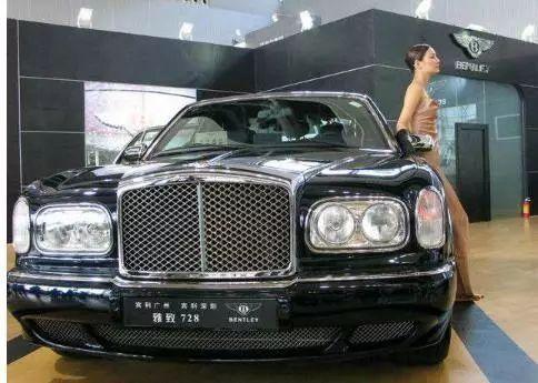 90版超豪华车型,光是赠品价值就超百万!