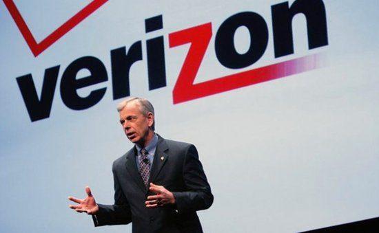 向曾經的互聯網巨頭致敬,被美國企業48億收購前的心酸史