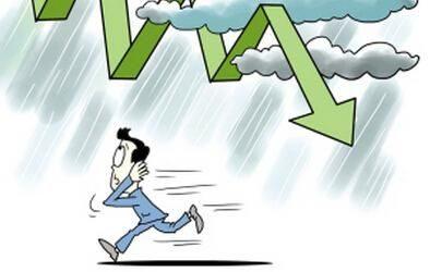 今日股市,澳大利亞綜合指數上漲0.58%!