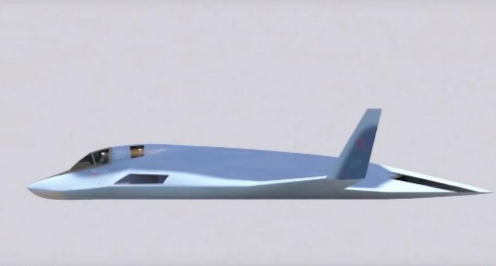 俄羅斯軍費嚴重不足,這款轟炸機陷入困境,面臨著艱難抉擇