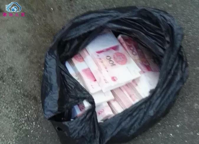 汕頭特大入室盜竊案迅速告破,損失總值約150多萬元