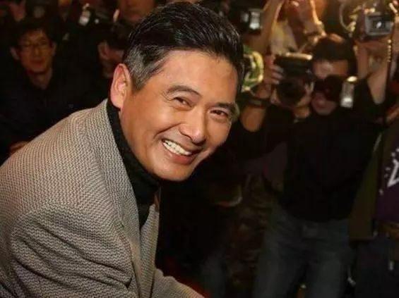 香港影坛最牛的影帝,凭一部电影七度称帝,周润发都佩服!