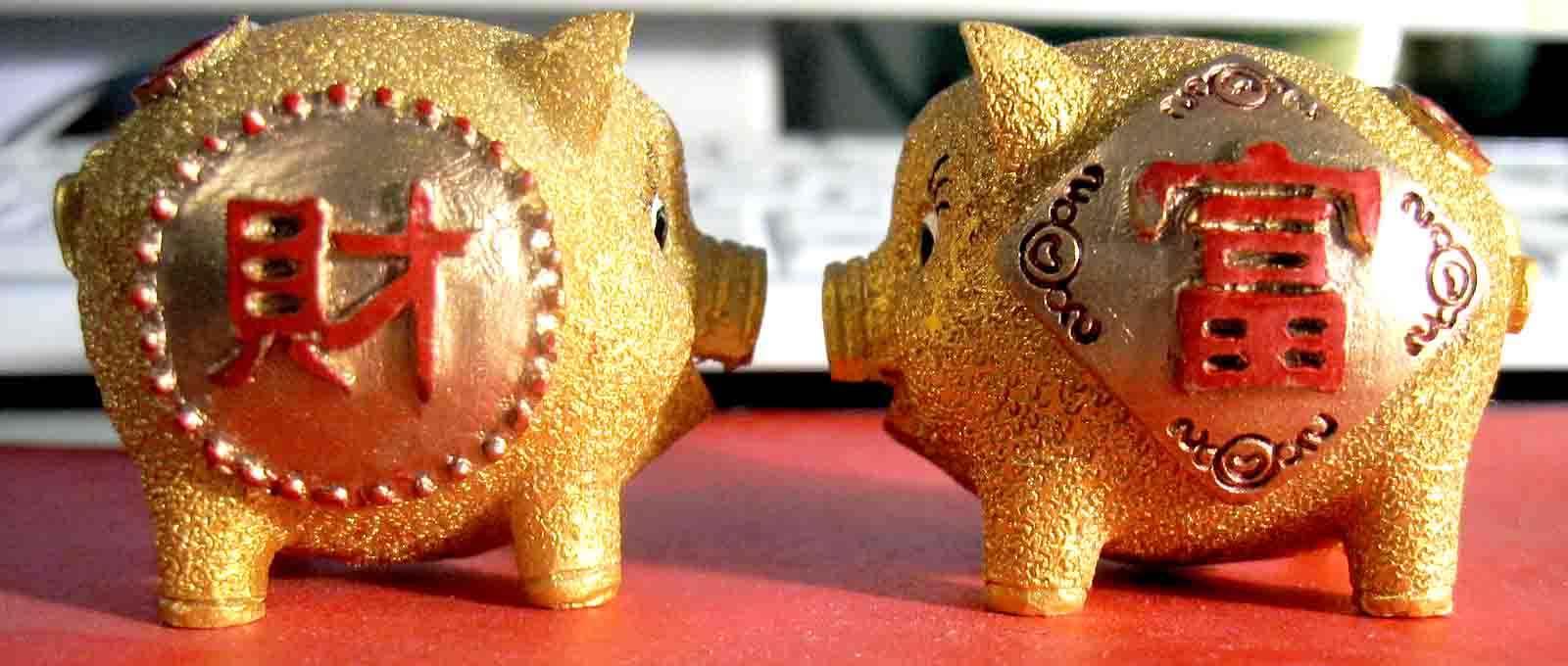 最有经济头脑的星座,一个善于理财,一个善于谋划