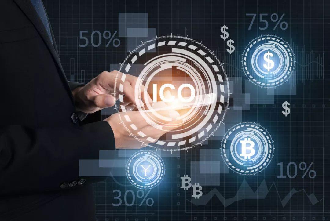 彭文生:判断数字货币未来发展的关键