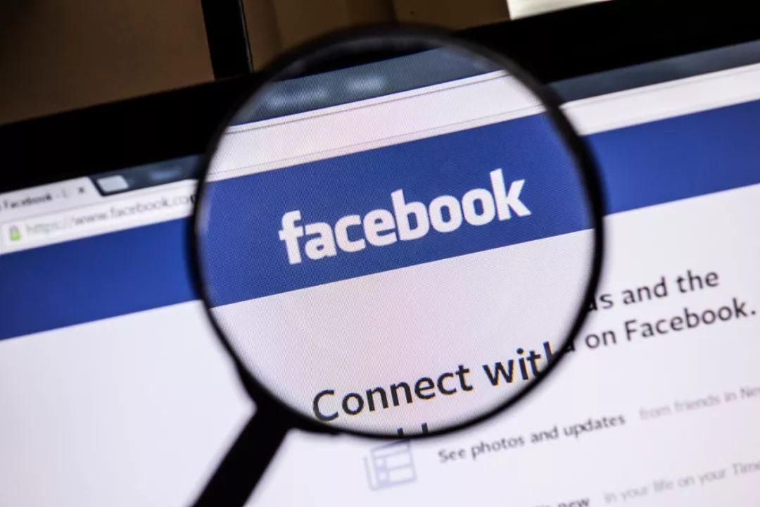 Facebook数字货币有多牛,小国央行