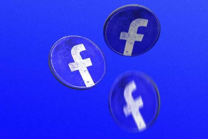 深陷丑闻的Facebook,能否靠全新推