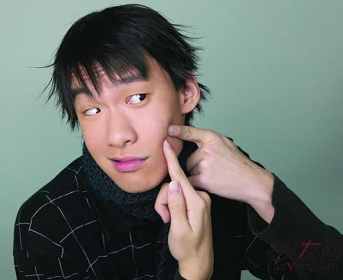 熬夜才是引起男性脫髮的最主要因素