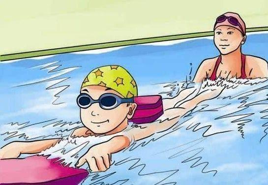 """游泳圈也有保质期!须警惕游泳消费""""透心凉"""""""