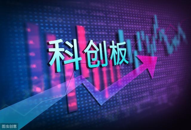 鲸准电报 苏宁拟收购家乐福中国80%股权