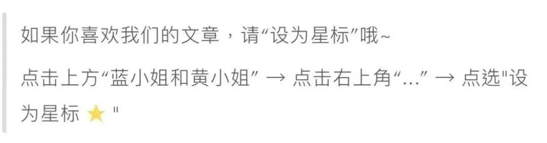 香江忆旧录||比电视剧还神奇的陆羽茶室杀人事件……