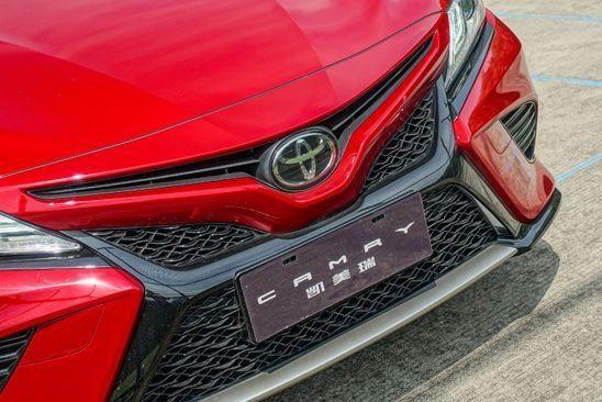 20.58万元,买一辆动力属低配的B级车,值吗?
