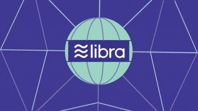 Libra助推比特币涨势强劲 火币研究院