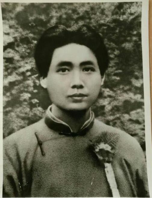 圖書館管理員毫不起眼,毛主席年輕時,為何要進北京大學做這工作?