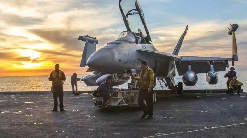 伊朗战争将触发千万亿美元金融衍生产品市场的崩盘