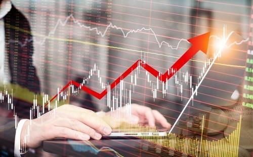 股票型基金升破万亿大关 权益类基金仍缩水