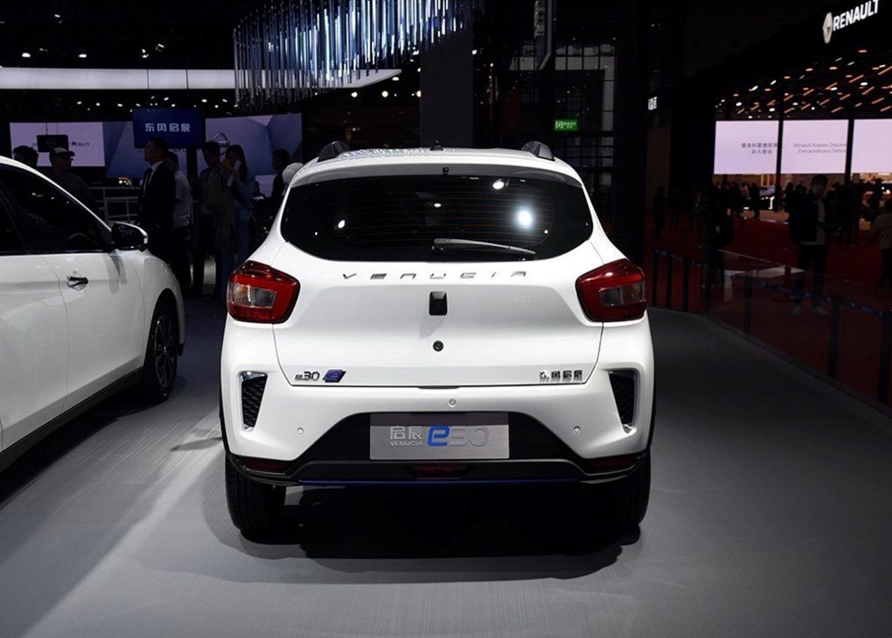 2019年最差汽车排行榜_2019销量最差车型排名,倒数第一目标月销过万,结果