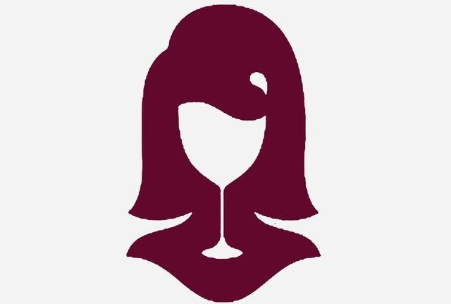 你看到酒杯还是女人?揭示出失恋会对你造成多大影响