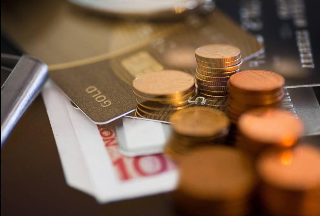 银行理财收益持续跌至3.91% 理财子公