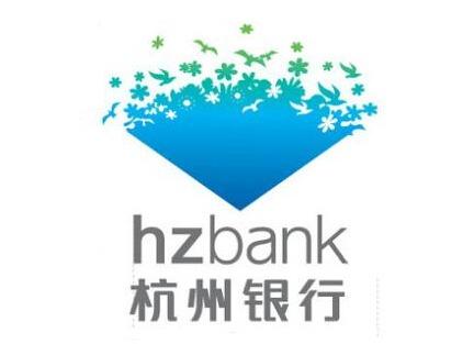 杭州银行理财子公司获批筹建 去年末存续理