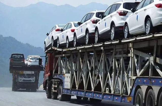 7月上市新车:众多重磅车型来袭!