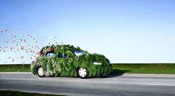 前5月成绩单:全球新能源车型与车企销量排行榜