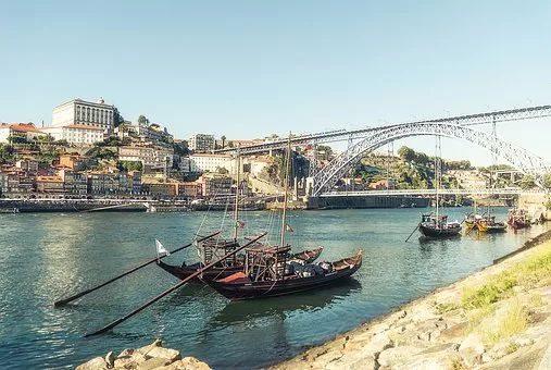 2019年7月3日移民家園葡萄牙基金項目·線上溝通分享會干貨回顧帖!