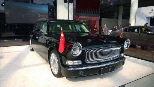 在市面上停售,却接受私人订制的神奇车型!