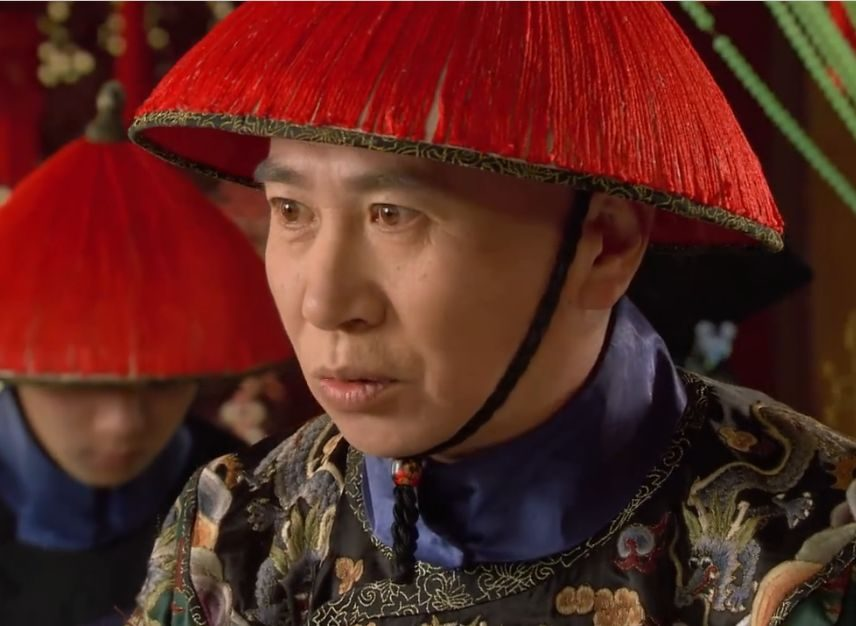 道光皇帝想吃碗40文钱的粉条汤,结果内务府给预算了一个天价