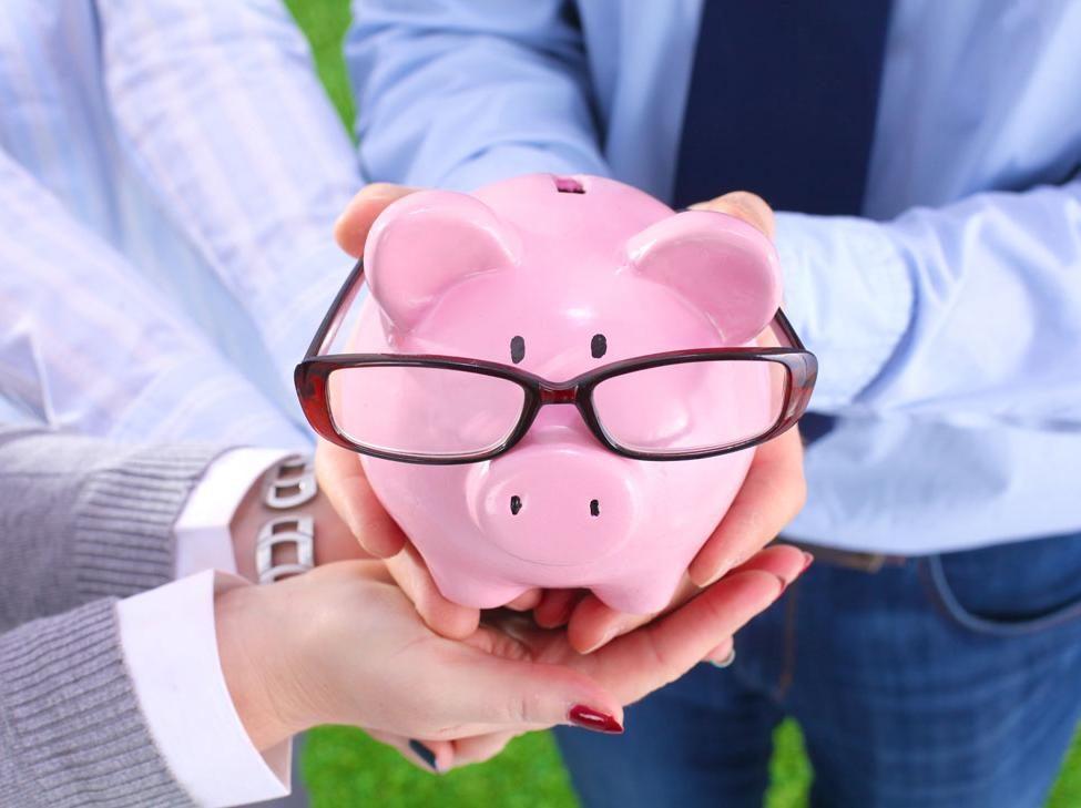理财子公司推动银行理财业务快速转型 发展的方向和特点如何?