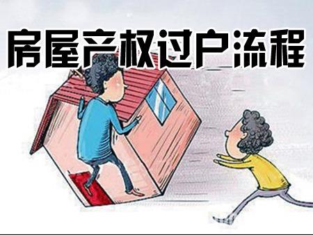 二手房购买不同新房,不光要注意